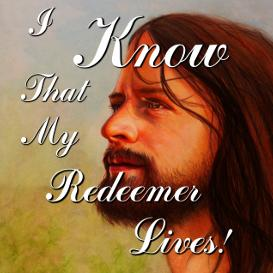 i know that my redeemer lives mp3