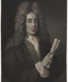 purcell : amphytrion : strings (vn.vn.va.vc.): score, parts, and cover page