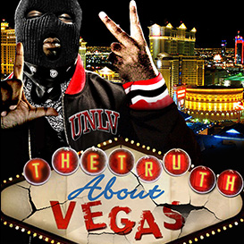 locs gone wild 2: the truth about vegas