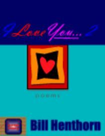 romance poem collection: i love you 2