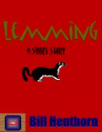 Short story: Lemming | eBooks | Fiction