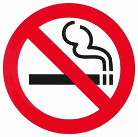 hipnosis para dejar de fumar audio mp3