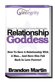 Relationship Goddess eBook | eBooks | Self Help
