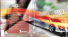 Zero to 80 | Audio Books | Religion and Spirituality