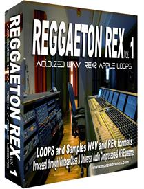 Latin Urban VSTi 1 5 MAC AU and VST | Software | Add-Ons and