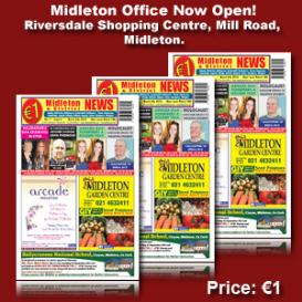 midleton news march 6th 2013
