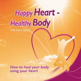 happy heart - healthy body / mp3 download