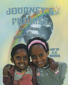 journeys promise