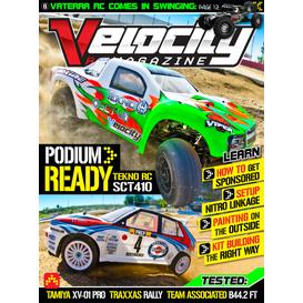 vrc magazine_006