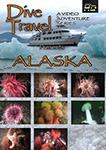 Dive Travel Alaska | Movies and Videos | Documentary
