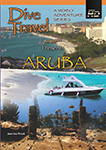 dive travel aruba