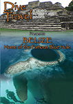 dive travel belize - home of the famous blue hole