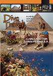 dive travel egypt - cairo and the sinai peninsula