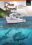 dive travel cocos island