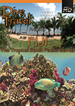 dive travel fiji - the tropical south pacific island