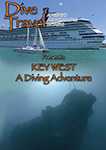 Dive Travel Key West - A Diving Adventure | Movies and Videos | Documentary