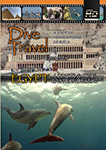 dive travel egypt - luxor and the eastern desert