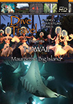 dive travel hawaii - maui & the big island