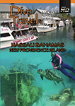 Dive Travel Nassau, Bahamas | Movies and Videos | Documentary