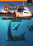 dive travel revillagigedos archipellagos mexico