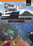 dive travel manado, north sulawesi - indonesia
