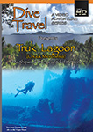 dive travel truk lagoon ship wrecks (known as chuuk micronesia)