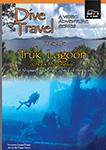 Dive Travel Truk Lagoon Ship Wrecks (known as Chuuk Micronesia) | Movies and Videos | Documentary