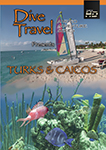 Dive Travel Turks and Caicos | Movies and Videos | Documentary