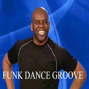 Deep Funk Groove | Movies and Videos | Fitness