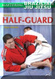 (mastering brazilian jiu jitsu  vol-1. 2 & 3 download