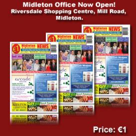 midleton news march 13th 2013
