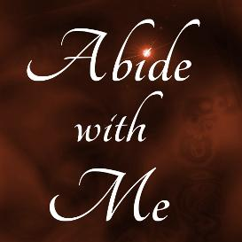 abide with me sheet music