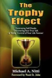 trophy effect chapters 1-3