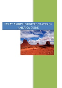 expat arrivals guide to the usa