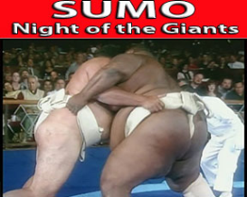 sumo-2000 night of the giants - download