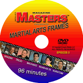 2007 fall issue masters mag frames video download