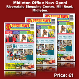 midleton news march 27th 2013