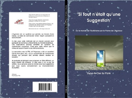 audio book :