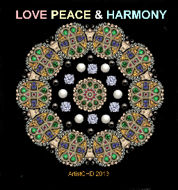 love peace harmony-ankh2
