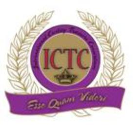 ictc membership