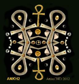 ankh2 amen-ra sss1