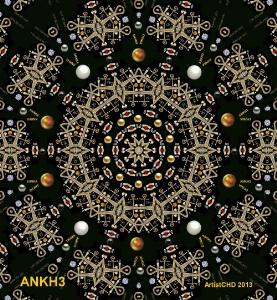 ankh3 amen-ra sss2