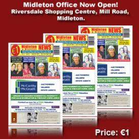 midleton news april 3rd 2013
