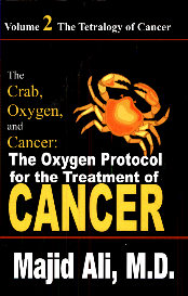 cancer book - volume 2 - pdf