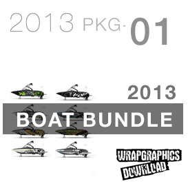 2013_boat_bundle_pkg001