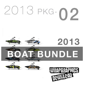 2013_boat_bundle_pkg002