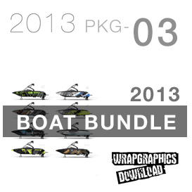 2013_boat_bundle_pkg003