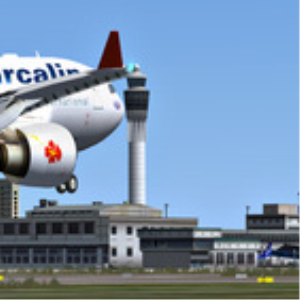 chubu centrair international