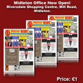 midleton news april 10th 2013