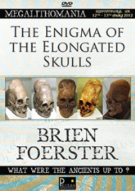 brien foerster - enigma of the elongated skulls - 2012 mp4